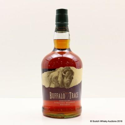 Buffalo Trace 1.75L