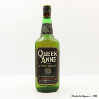 Queen Anne 26 2/3 Fl OZ