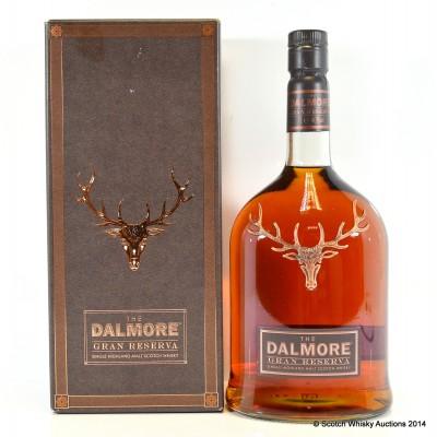 Dalmore Gran Reserva 1L