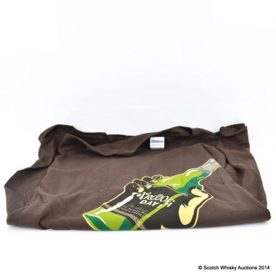 Ardbeg Day T-Shirt (XL)