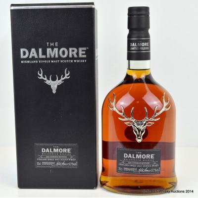 Dalmore Custodian Millennium Release